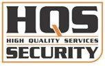 Empresa de Seguridad Privada y Vigilancia